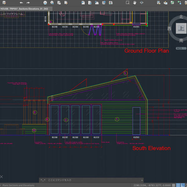 Complete Guide for Top Learning Tutorials for AutoCAD