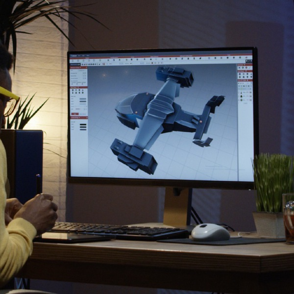 The Best CAD Design Software in 2020