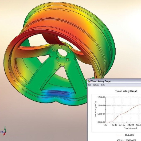 Best Tutorials for Learning SOLIDWORKS in 2020